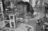 street photography bambino riflesso bianco e nero