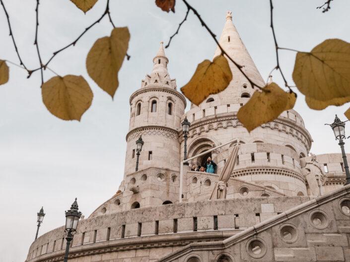 Budapest raccontata: fotografia di viaggio