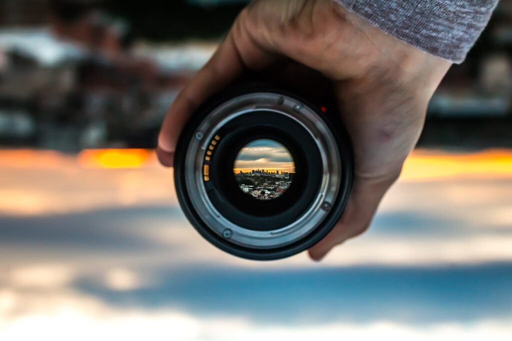 landscape photography lenses and accessories must-have