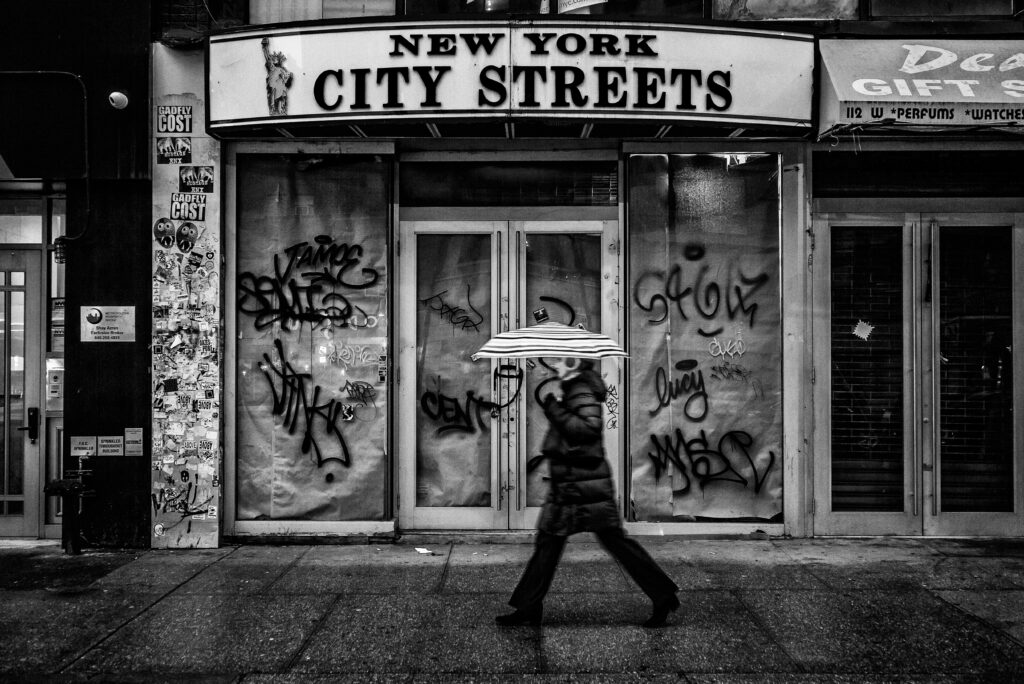 introduction to street photography how to street photo guide for beginner