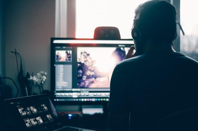 fotografia in quarantena | foto artistiche e ispirazione fotografica - foto editing imparare