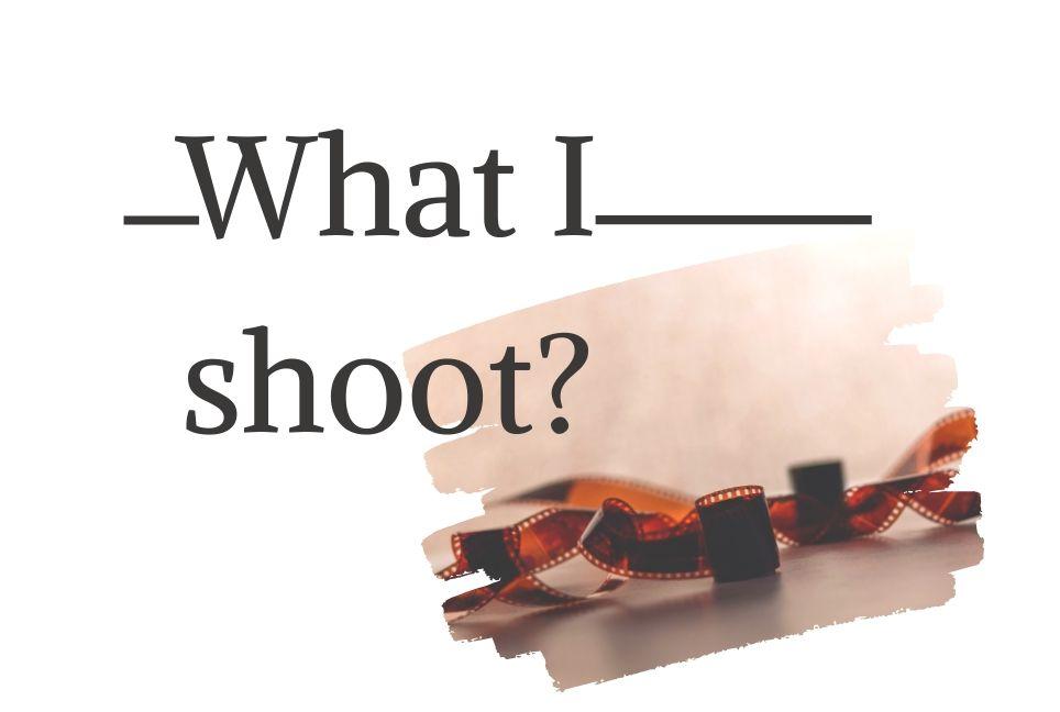 What-I-shoot-arianna-mauri-photography-portfolio