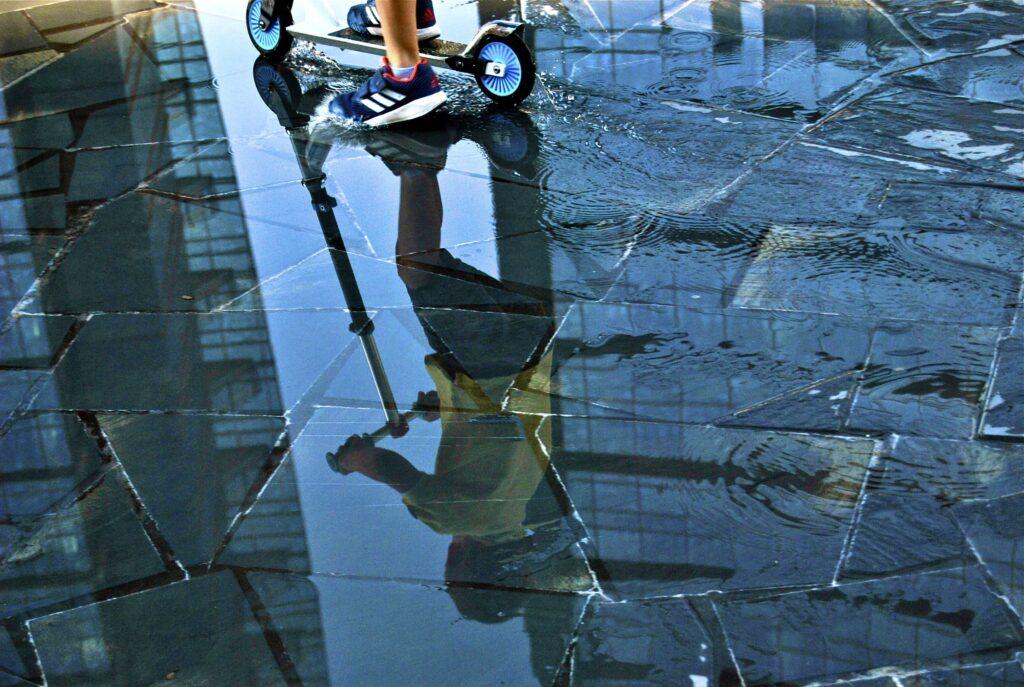 arianna mauri photography portfolio selection amauriph - street photography