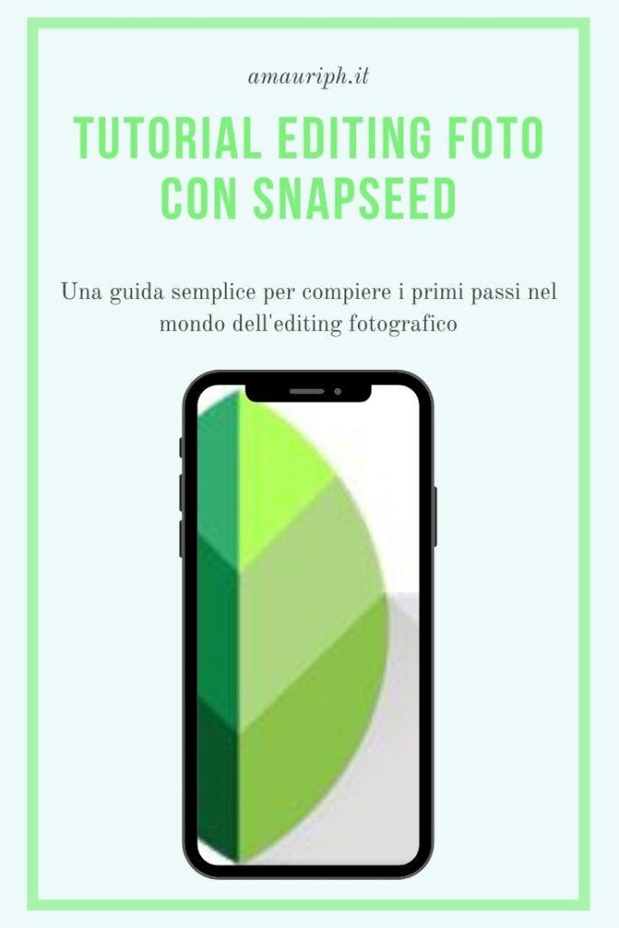 edito-foto-snapseed-app-foto-editing-amauriph