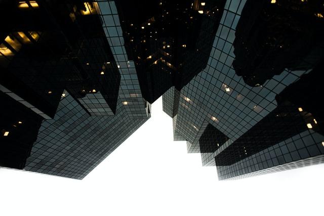 ombre, highlights e struttura elementi per usare contrasto in fotografia