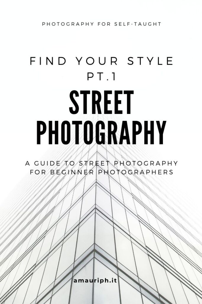 street-photography-introduction